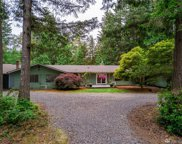 12706 Peacock Hill Ave NW, Gig Harbor image