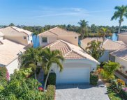 164 Eveningstar Cay, Naples image