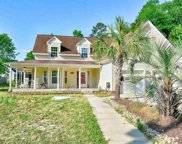 893 Folly Rd., Myrtle Beach image