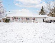 4489 N Oak Rd, Davison image
