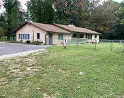 3501/3495 Oak Road, Buena Vista Township image
