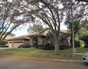 2904 Chancery Lane, Clearwater image
