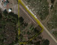 17000 Boy Scout Road, Odessa image