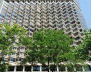 202 W Rittenhouse   Square Unit #1707, Philadelphia image