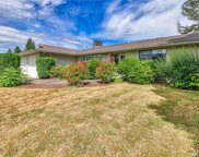 440 5th Ave SW, Tumwater image