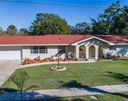 186 Groveland Road, Mount Dora image