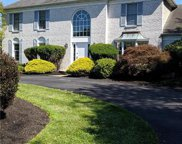 4896 Skytop, Upper Milford Township image