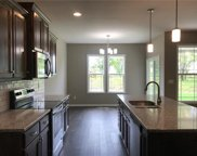 2416 Nw Sunnyvale Court, Blue Springs image