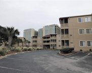 609 Hillside Dr. S Unit C-7, North Myrtle Beach image