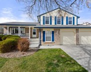 10215 W Glasgow Avenue, Littleton image