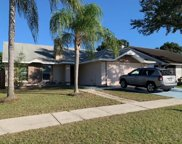 8707 Somersworth Place, Tampa image