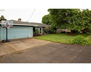 52122 SE 3RD  ST, Scappoose image