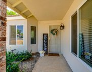 2410  Forest Oaks Court, Lincoln image