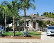 12756     Russell Avenue, Chino image