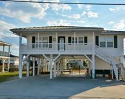 331 53rd Ave. N, North Myrtle Beach image