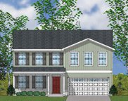9015 Germaine Ct, Boiling Springs image