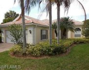 2803 Jude Island Way, Naples image