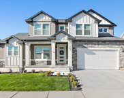 1287 W Wasatch Dr, Saratoga Springs image