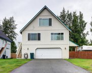 6900 Timothy Street, Anchorage image