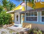 122 121st Avenue, Treasure Island image