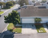 432 Reed Way, Port Hueneme image