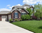 5480 Mariners  Way, Liberty Twp image