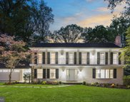 14408 Chesterfield   Road, Rockville image