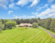 103 Pinney Road, Somers image