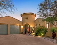 37194 N 109th Way, Scottsdale image