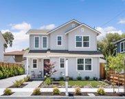 1430 Madison St, Santa Clara image