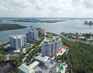 4182 Bay Beach LN Unit 725, Fort Myers Beach image