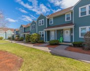 551 Hildreth St Unit 18, Dracut, Massachusetts image