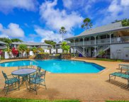 4121 RICE ST Unit 2706, LIHUE image