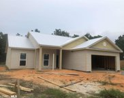 1517 Canary Court, Gulf Shores image