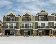 1353 Fiddich Glen Lane, Park City image