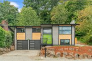 5903 32nd Avenue S, Seattle image