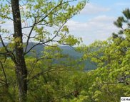 Lot 31-R Nathan Way, Sevierville image