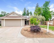 1738  Chelsea Way, Roseville image