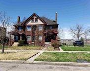 505 E KIRBY, Detroit image