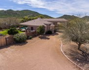 2727 W Canyon Road, Phoenix image