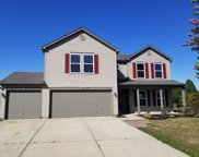 5898 Peppereel  Way, Mccordsville image