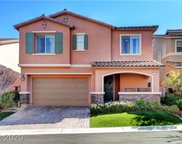 12238 KINGS EAGLE Street, Las Vegas image