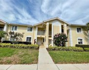 7785 Esmeralda Way Unit M-204, Naples image