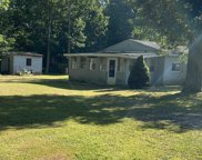 306 Cresson Ave, Galloway Township image