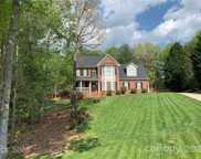 5649 Crown  Terrace, Hickory image