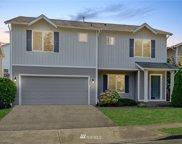 7908 87th Avenue NE, Marysville image