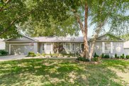 5510 W 84th Terrace, Overland Park image