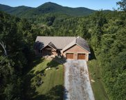 1265 Mill Creek Rd, Pigeon Forge image