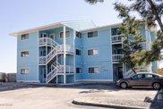 1437 Fort Fisher Boulevard S Unit #B2, Kure Beach image