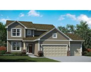 9783 Glacial Valley, Woodbury image